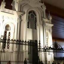 Желязна църква